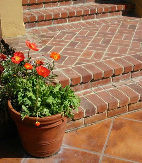 Beautiful Landscaping Ideas And Backyard Designs In
