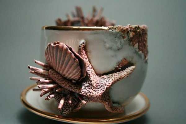 handmade tableware, cup