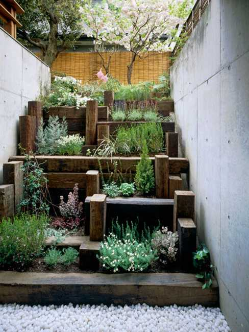 25 Beautiful Backyard Landscaping Ideas and Gorgeous ...