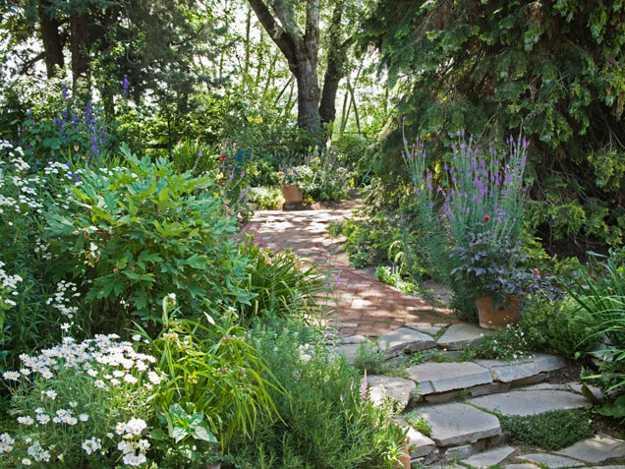 25 Beautiful Backyard Landscaping Ideas And Gorgeous