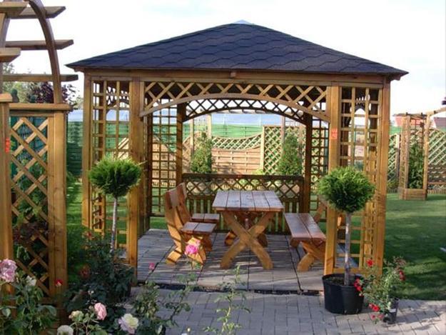 25 Beautiful Backyard Landscaping Ideas Creating Gorgeous