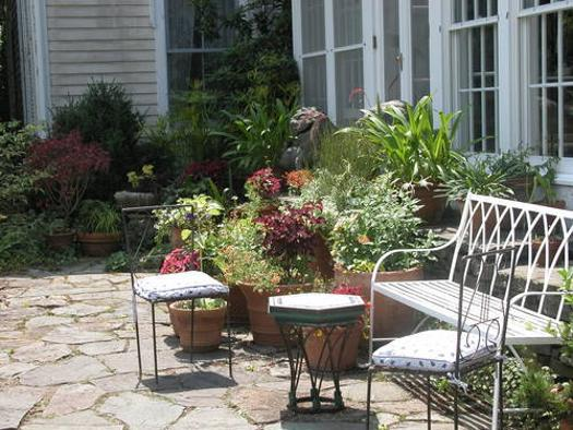 25 Beautiful Backyard Landscaping Ideas Creating Gorgeous