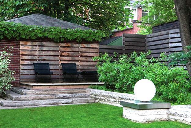 25 Beautiful Backyard Landscaping Ideas Creating Gorgeous Outdoor