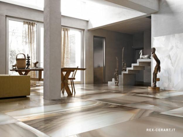 Modern Floor Tiles Design To Modern Floor Tiles Interior Design Trends 2014 25 Interior Design Ideas Showing Top Tile Trends
