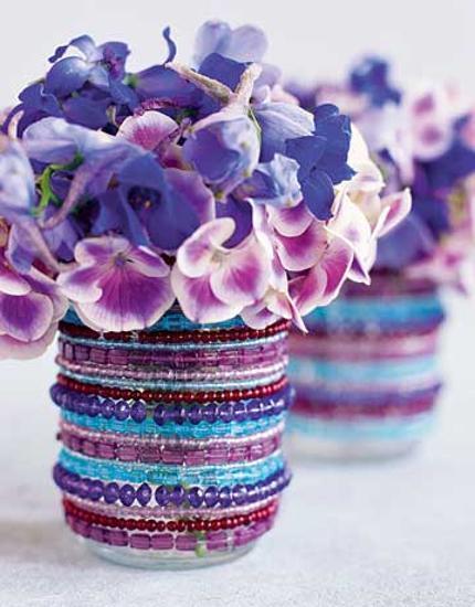 Flower Arrangements For Mothers Day Vase