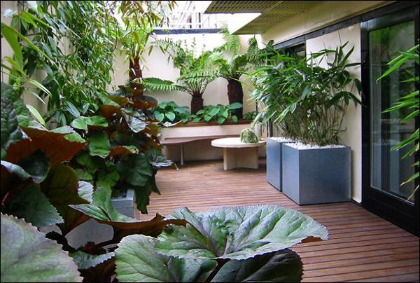 48 Fabulous Container Garden Design Ideas For Beautiful Balconies Stunning Container Garden Design Property