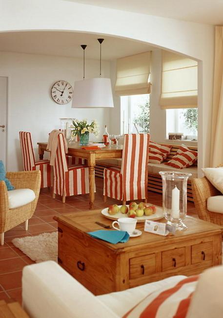 Amazing Room Makeover Modern Interior Design With Alpine