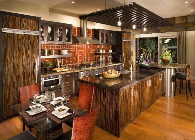 22 Kitchen Redesign Ideas And Latest Trends In Modern