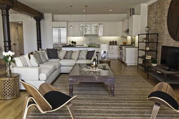 Magnificent 1000 Ideas About Fireplace Furniture Arrangement On Pinterest Largest Home Design Picture Inspirations Pitcheantrous