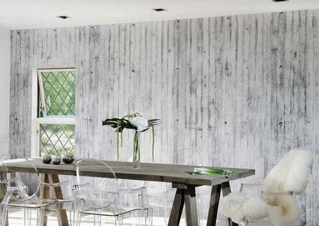 3d Wallpaper For Walls Art Prints