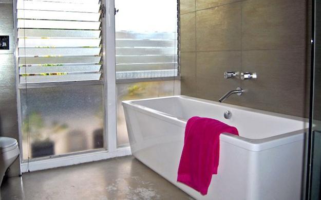 Small Bathroom Design Trends And Ideas For Modern Bathroom