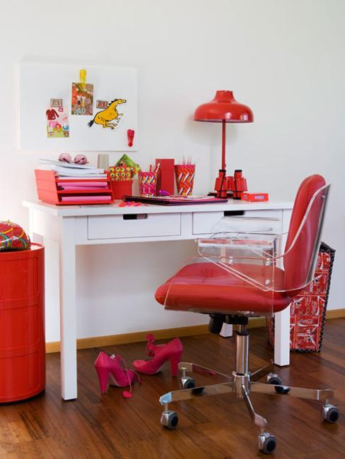 25 Small Home Office Designs Creating Functional And Modern Work Spaces