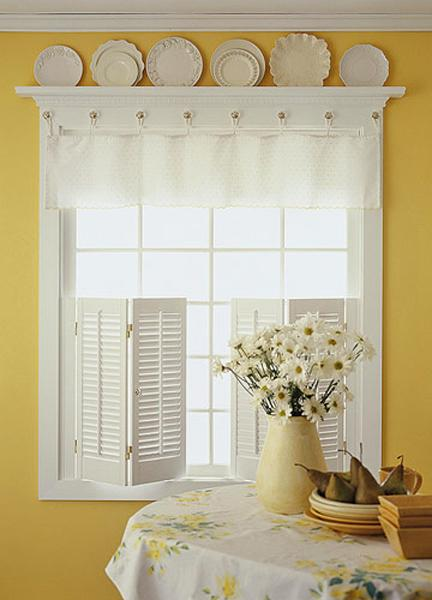 Outdoor Blinds Ideas
