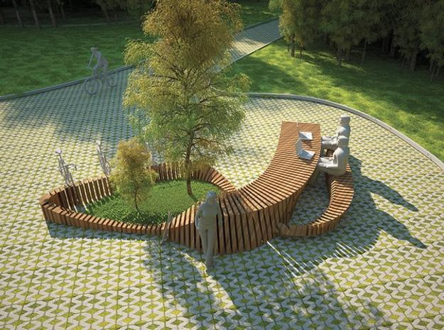 48d Models Blending Imagination With Modern Ideas For Backyard Designs Gorgeous Virtual Backyard Design Model