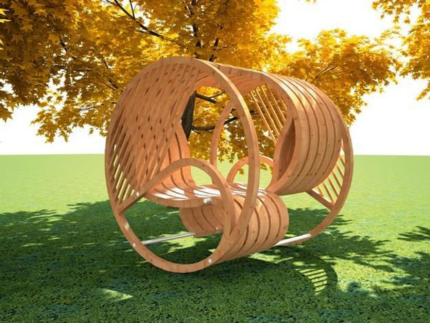48d Models Blending Imagination With Modern Ideas For Backyard Designs Amazing Backyard Designs Images Model