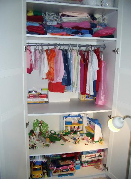 reuse and recycle clothes