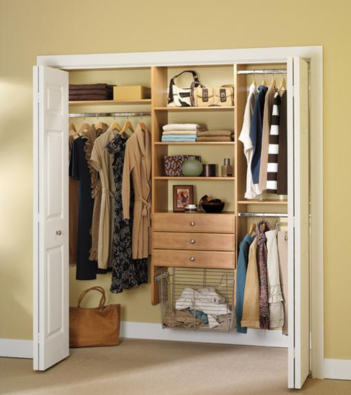 15 Articles To Help Organize Your Home For The New Year: Reuse And Recycle Clothes To Get The Latest Looks And Well