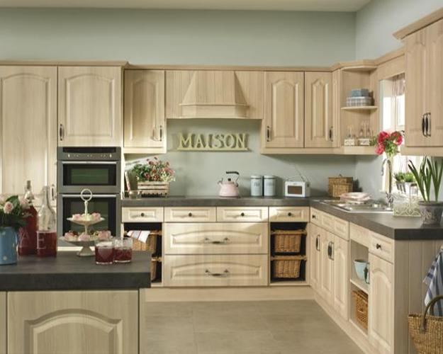Images Of Kitchen Colors Best Kitchen
