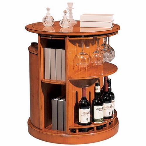 mini home bar furniture. Mini Bar Side Tables And Coffee Home Furniture T