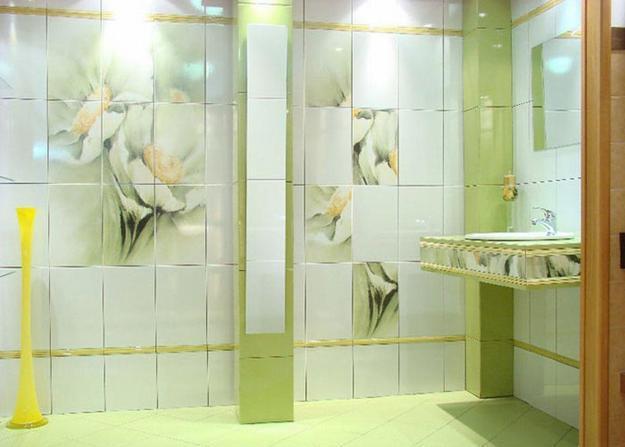 23 Simple Interior Design Ideas Bathroom Tiles | eyagci.com