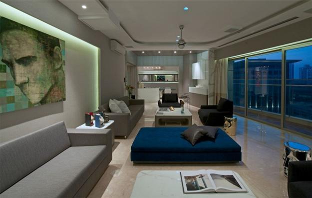 Small Living Room Ideas Apartment Budget Interior Design