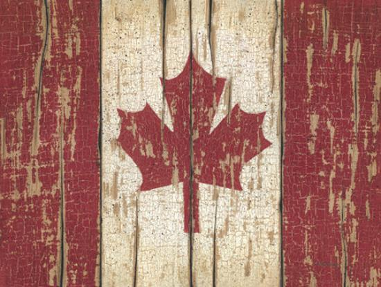 33 Canada Day Party Decorations and Ideas for Outdoor Home ... on Backyard Decor Canada id=67839