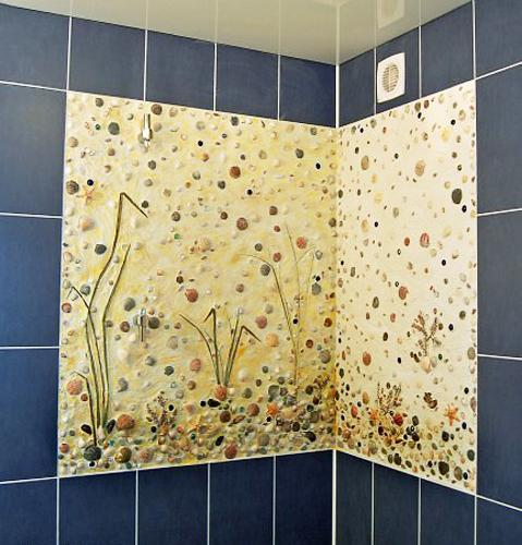 33 modern bathroom design and decorating ideas