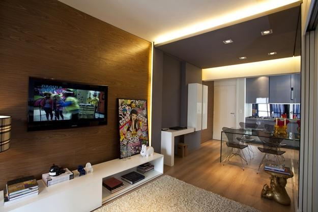 48 Small Apartment Ideas Creating Multifunctional And Modern Home Stunning Small Modern Apartment Decorating Interior