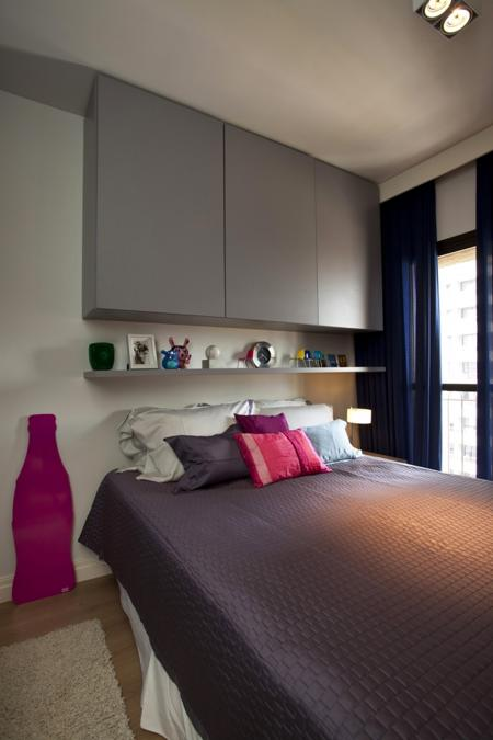 3 Small Apartment Ideas Creating Multifunctional And Modern Home Interiors