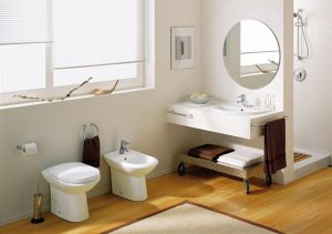 trendy small bathroom remodeling ideas and 25 redesign