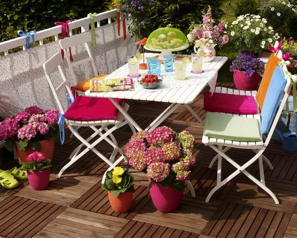 40 Small Balcony Designs And Beautiful Ideas For Decorating Outdoor Enchanting Designs For Decoration