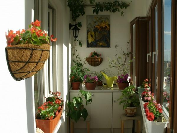 Spring Decorations For Porch