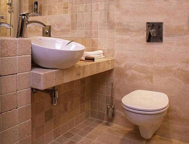 How To Move Toilets In Bathrooms, 30 Home Staging And Bathroom Design Ideas