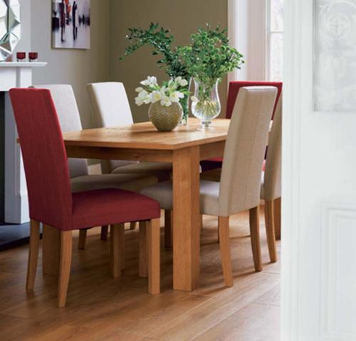 Bon How To Create Perfect Dining Room Decor With Modern Furnishings