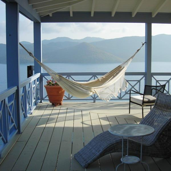hammock bed designs and placement ideas
