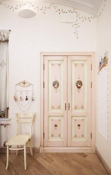 title | Bedroom Door Decoration Ideas