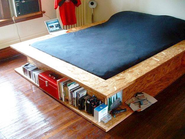 and storage under crate traditional boxes st modern basket underbed drawers bed rolling wheels bins on baskets ideas