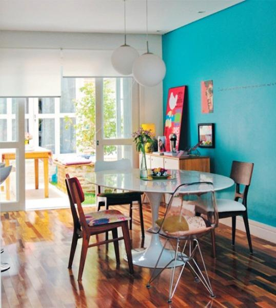 Personalizing Interior Design And Decor Ideas With