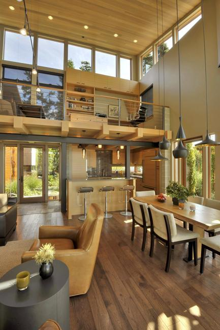 modern-interior-design-ideas-large-windows-3 Inside Beautiful Homes Design on inside beautiful mansions with pools, inside beautiful container homes, modern interiors beautiful homes, inside beautiful manufactured homes, inside beautiful london homes,