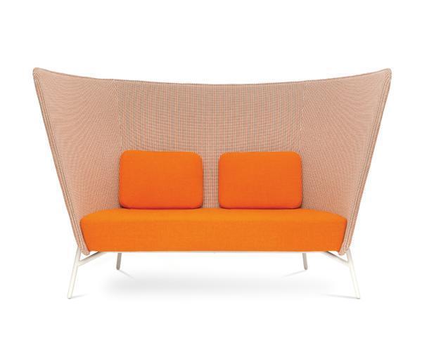 modern office furniture from scandinavian designers winning red dot