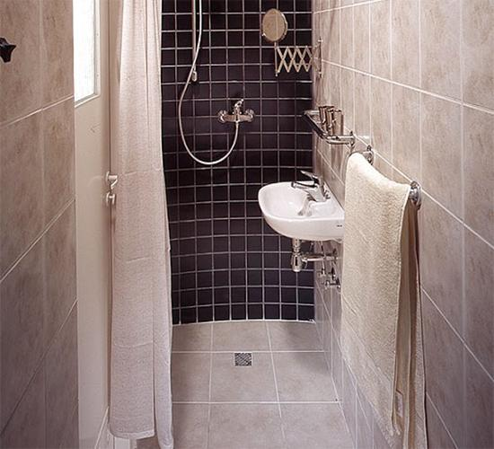 25 Small Bathroom Remodeling Ideas Creating Modern Rooms Increase Ena