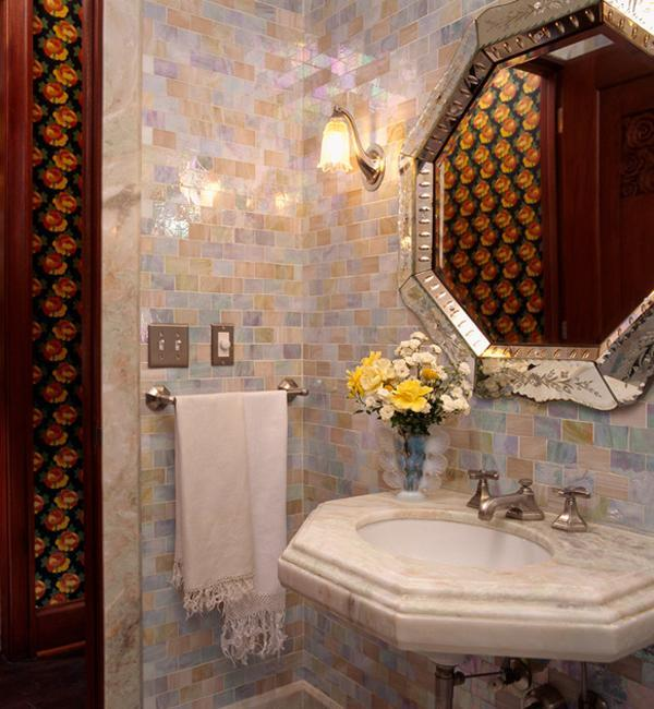 bathroom tiles decoration 25 small bathroom remodeling ideas creating modern rooms 11771