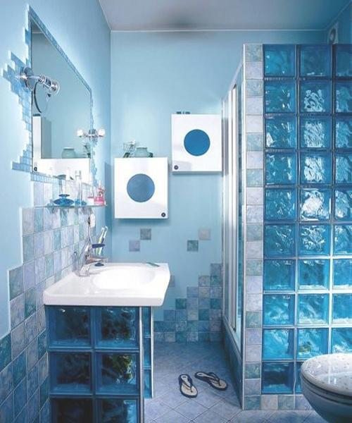 25 small bathroom remodeling ideas creating modern rooms for New bathroom small space