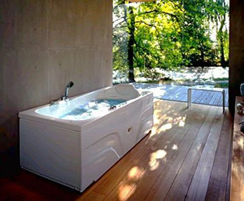 25 small bathroom remodeling ideas creating modern rooms to increase home values - Bathroom for small spaces pict ...