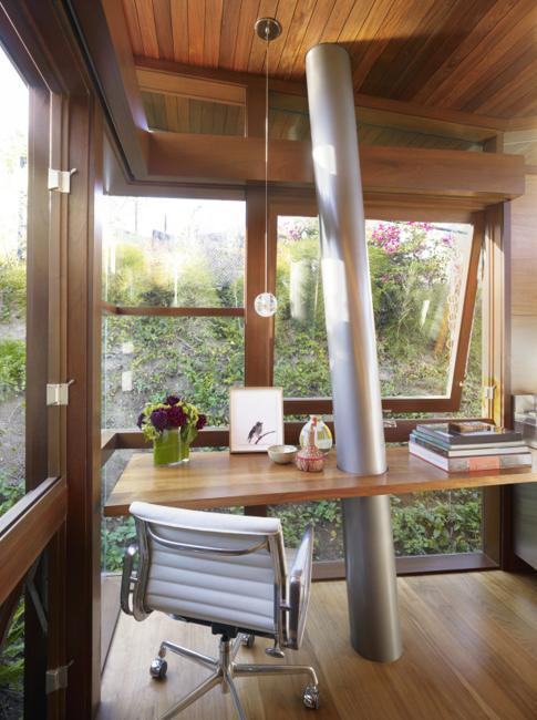 Spectacular Tree House Designs Offering Romantic And