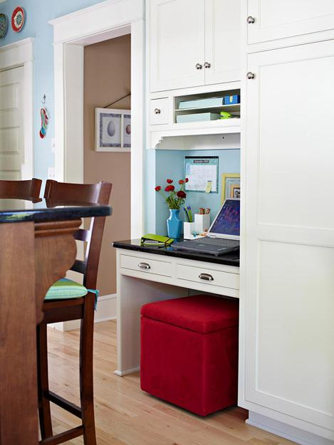 Kitchen Dining Room Combo Small Space