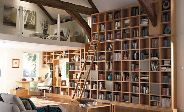 https://www.lushome.com/wp-content/uploads/2013/08/home-library-design-ideas-bookcases-shelves-9.jpg
