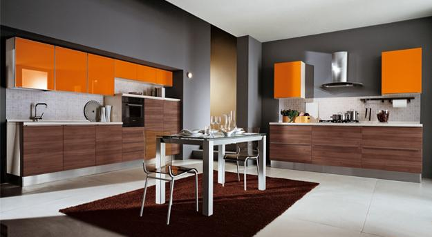 interior-decorating-orange-color-shades-13 Paint For Kitchen Decorating Ideas on kitchen painting ideas, small kitchen paint ideas, kitchen paint design, kitchen design ideas, classic sand paint color ideas, kitchen bar ideas, driveway decorating ideas, kitchen painting and decorating, kitchen wall paint ideas, kitchen paint themes, kitchen hardware ideas, painted kitchen cabinet ideas, kitchen paint color, orange kitchen paint ideas, kitchen paint pinterest, wood floors decorating ideas, carpet decorating ideas, painting decorating ideas, kitchen paint inspiration, kitchen decorating themes,