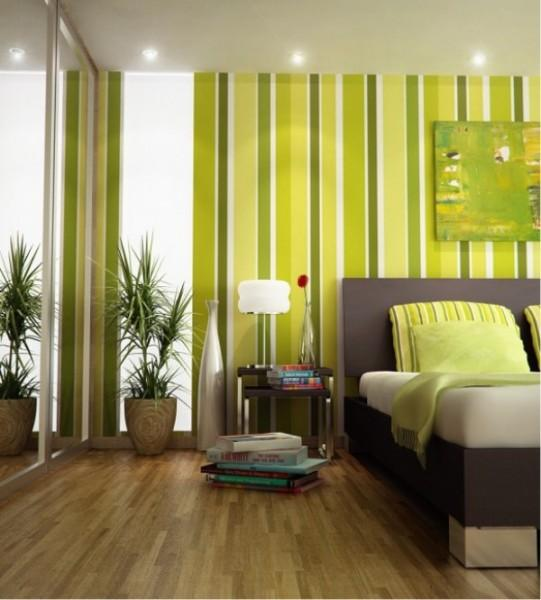 Create Bold And Beautiful Color Schemes With Matching Colors Complement Unique Wall Design Ideas Cheap Decor Accessories Or Colorful Lighting