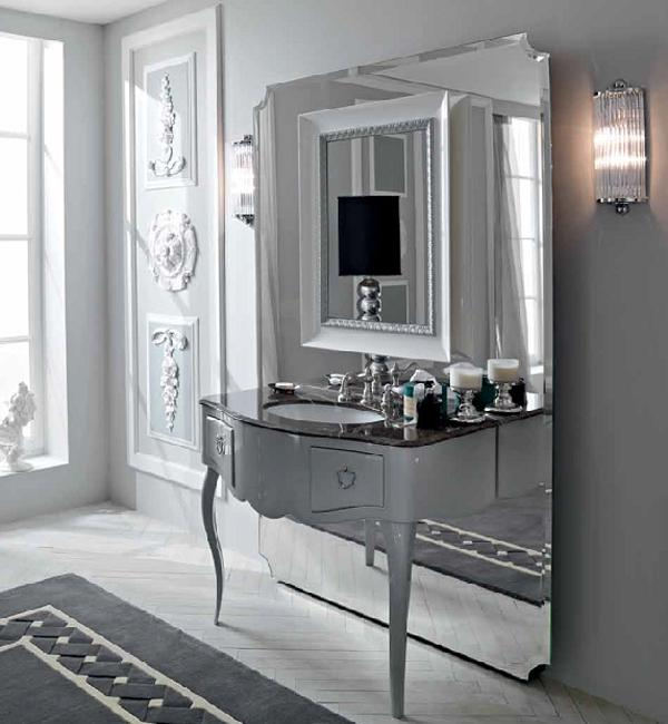 Modern Bathroom Vanities And Sinks Adding Chic And Style